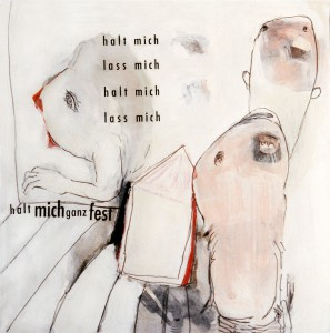 halt_mich_lass_mich_web