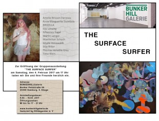 Einladung_the_ surface_ surfer